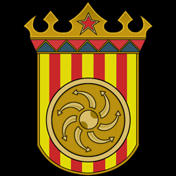 File:Spanish.png