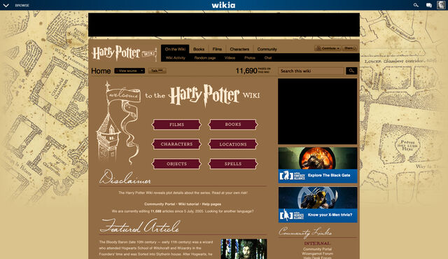 File:HP Revamp v3.jpg