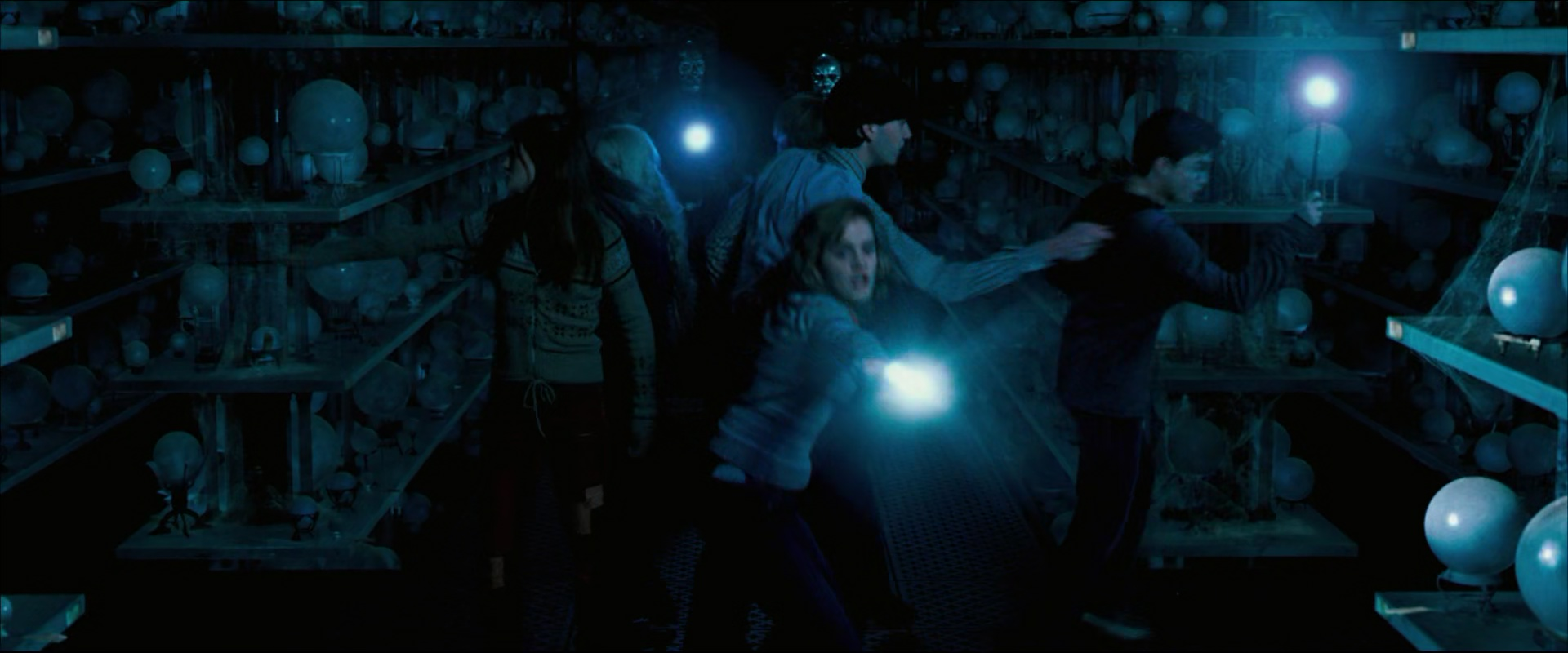 File:Fighting Death Eaters.jpg