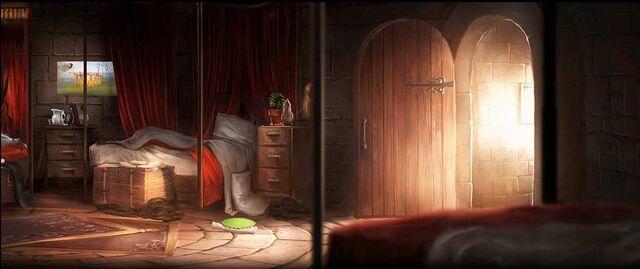 File:Gryffindor boys dorm.jpg