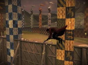 HBP Quidditch 380 0
