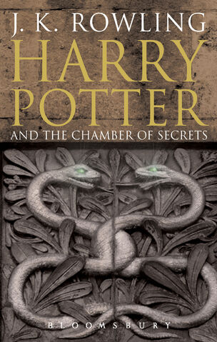 File:HP and the Chamber of Secrets adult.jpg