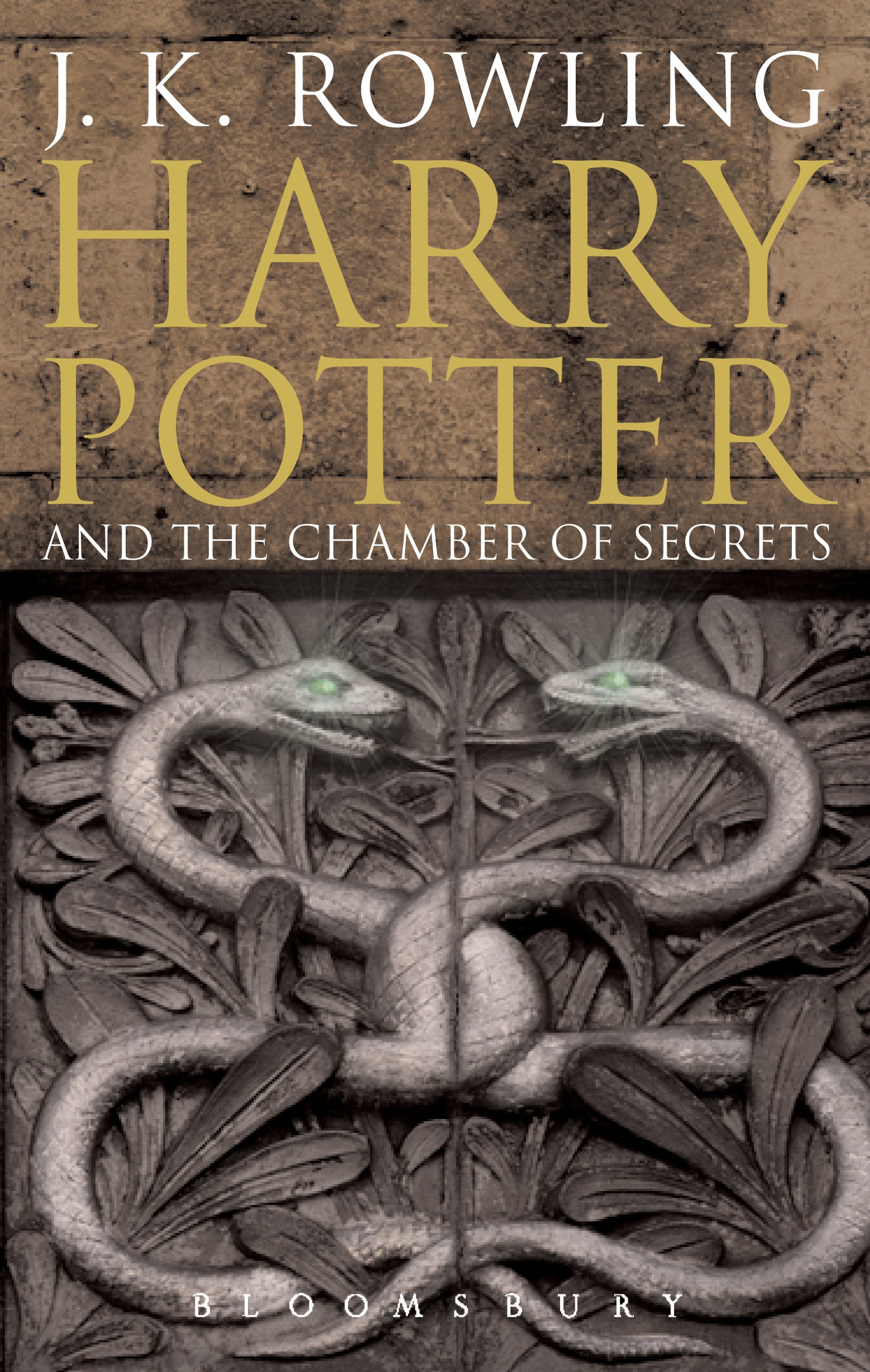 Bestand:HP and the Chamber of Secrets adult.jpg