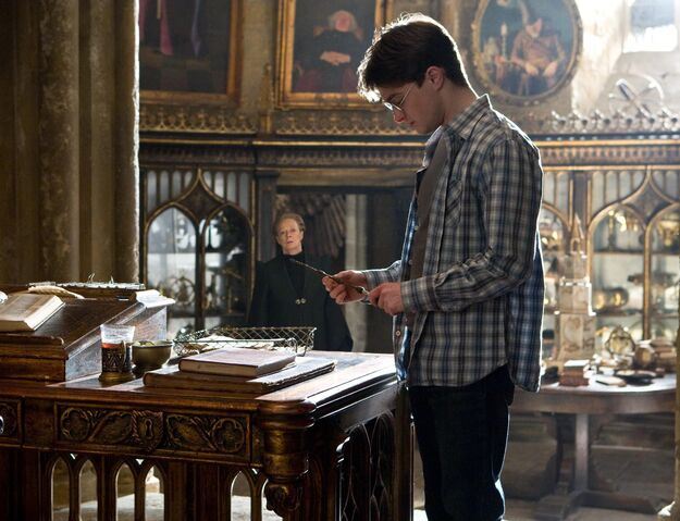 File:MourningDumbledore.JPG