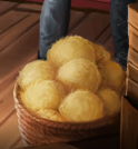 File:Puffskein2.png