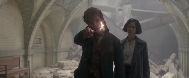 File:Newt Wand Fire.png