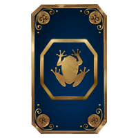 Fil:Beatrix-bloxam-card-lrg.png