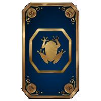 Beatrix-bloxam-card-lrg