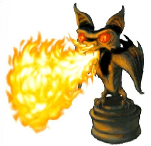 File:Fumos Bat Flamer.jpg