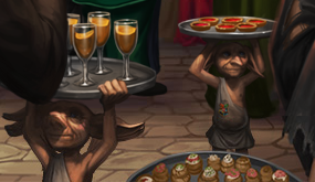 File:House-elves Christmas party.png