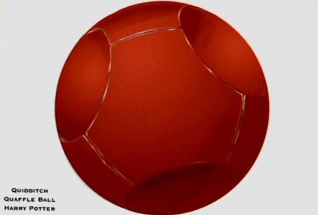 File:Quidditch Quaffle Ball (Concept Artwork).jpg