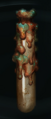 Failed Potion Vial.png
