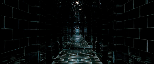 File:Department of Mysteries.png