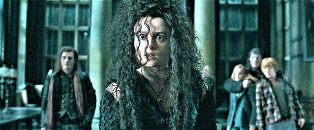 File:Harry-potter-deathly-hallows1-movie-screencaps.com-14545.jpg