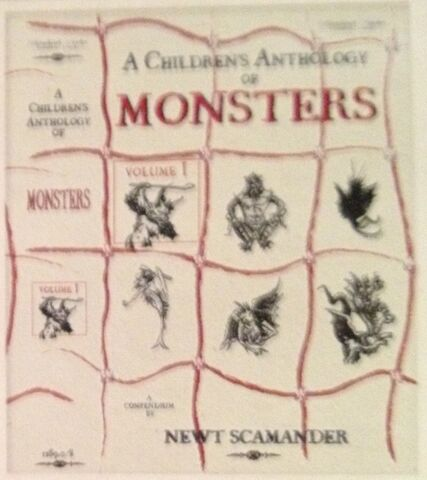 File:AChildrensAnthologyofMonsters.JPG