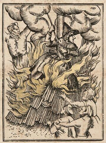 File:WitchburningWoodcut1.jpg
