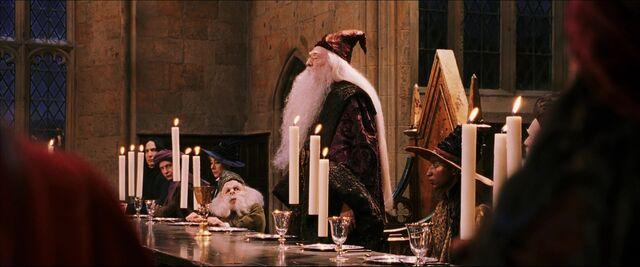 File:Dumbledore speech.jpg