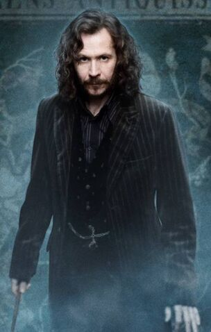 File:Sirius Black iii.jpg