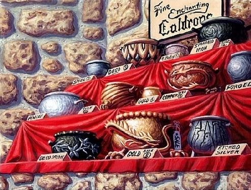 File:Cauldron Shop by Bob Petillo.png