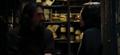 Snape And Karkaroff.png