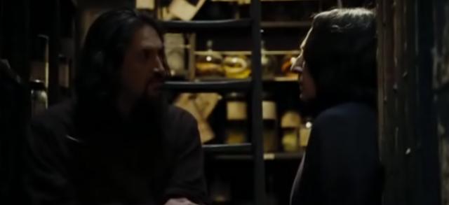 File:Snape And Karkaroff.png