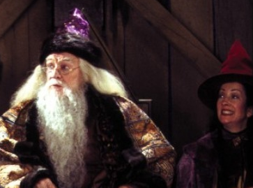 File:Albus and Septima.PNG