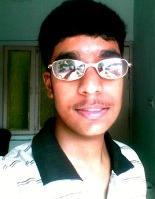 File:CROP Asad Image 200x200.jpg