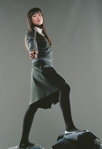 File:Cho Chang (Promo still from HP5 movie) 10-15-2009.jpg