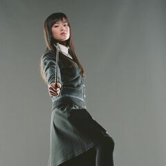 Чжоу Чанг
