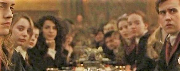 File:Harry-potter-half-blood-romilda, lavender, and Demelza.jpg
