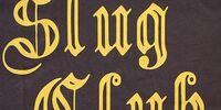Slug Kulübü