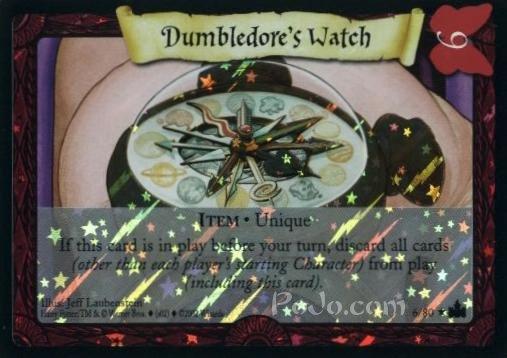File:DumbledoresWatchFoil-TCG.jpg