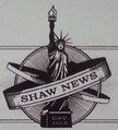 Shaw News.png