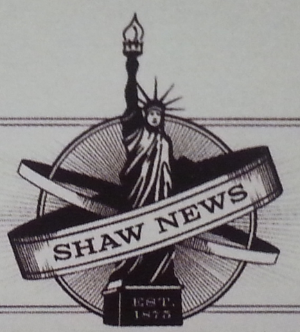 File:Shaw News.png