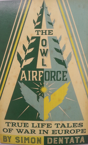 File:The Owl Airforce.png