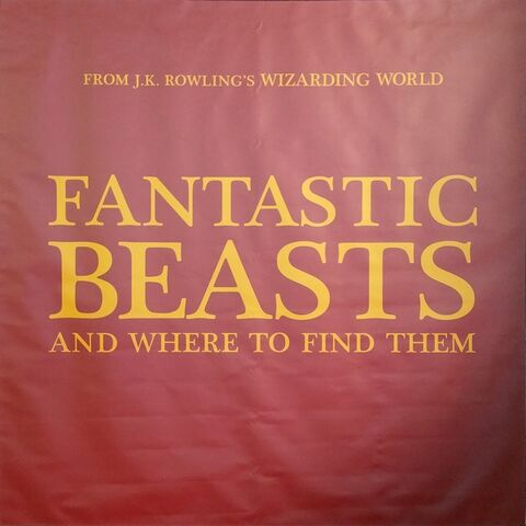 File:Fantastic Beasts and Where to Find Them-0.jpg