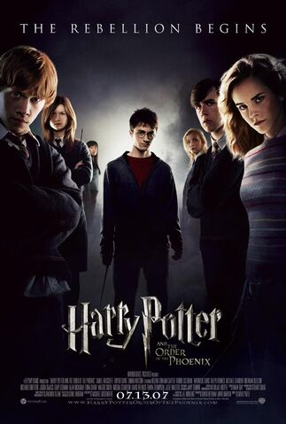 File:Harry-potter-and-the-order-of-the-phoenix.jpg
