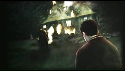 File:Hagrid's hut is burning (HBP videogame).jpg