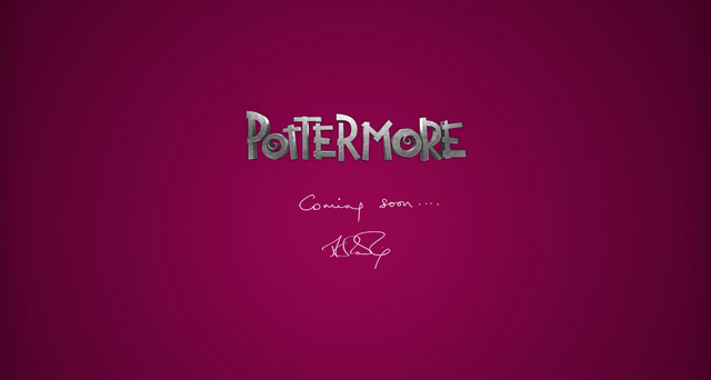 File:Pottermore.png
