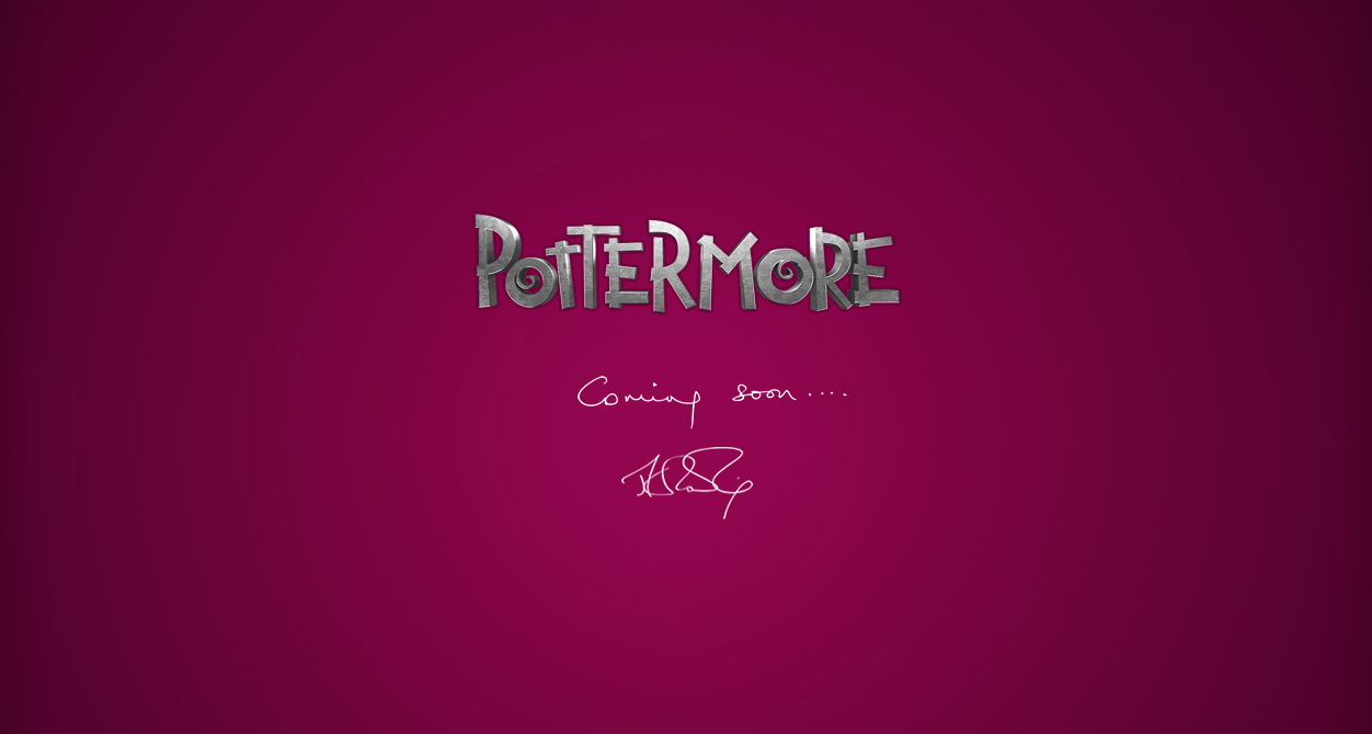 Fitxer:Pottermore.png