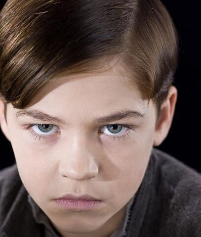 File:Tom Marvolo Riddle - 10-years-old (HBP promo) 2.jpg