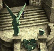 File:Screenshot 415 (Nintendo DS).png