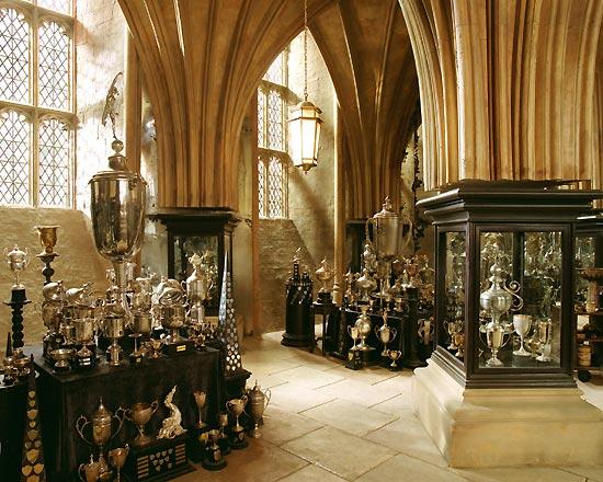 File:Trophy Room1.jpg