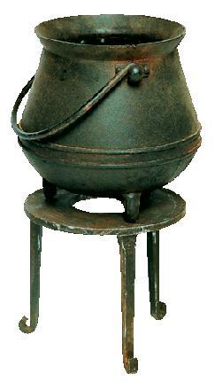 File:Cauldron.jpg