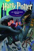 Finnish Book 3 cover