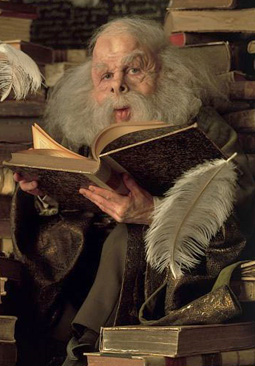 File:Proflitwick.PNG