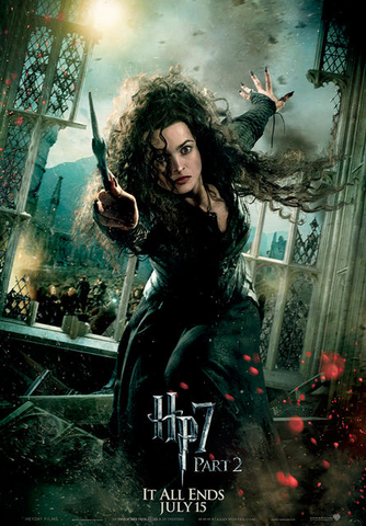 File:Potterbanner5.png