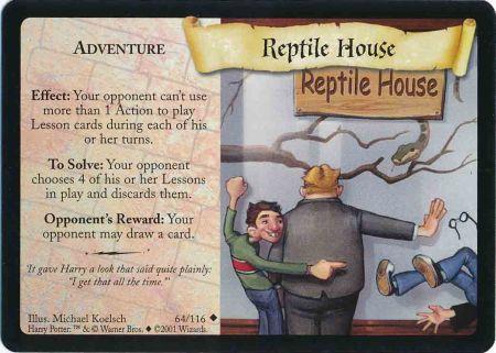 File:ReptileHouse-TCG.jpg