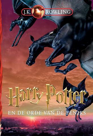 File:Dutch Book 5 cover.jpg