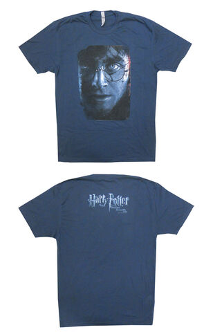 File:HP7P2harryshirt.jpg
